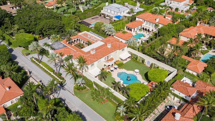 151 Via Bellaria, Palm Beach, FL 33480