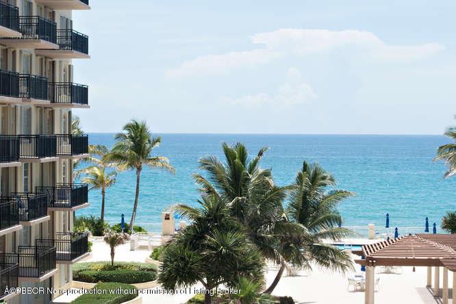 3475 S Ocean Boulevard 4030, Palm Beach, FL 33480