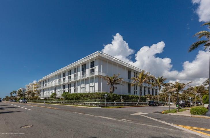 400 S Ocean Boulevard 1020, Palm Beach, FL 33480