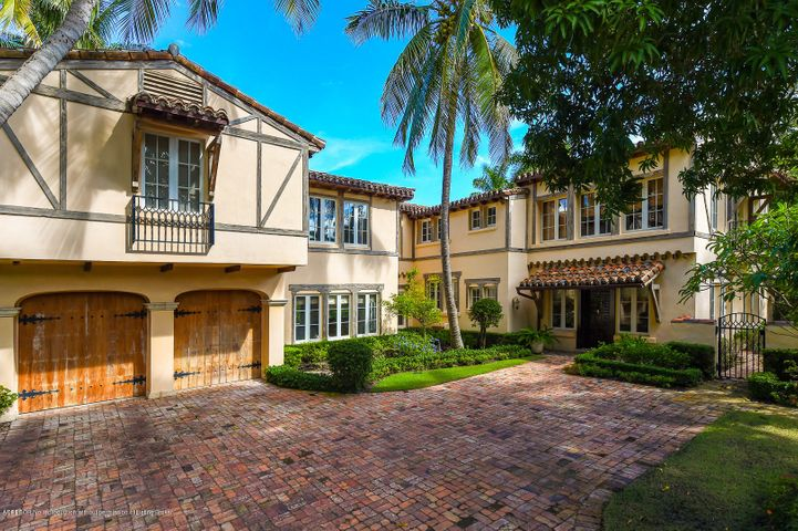 325 Chilean Avenue, Palm Beach, FL 33480
