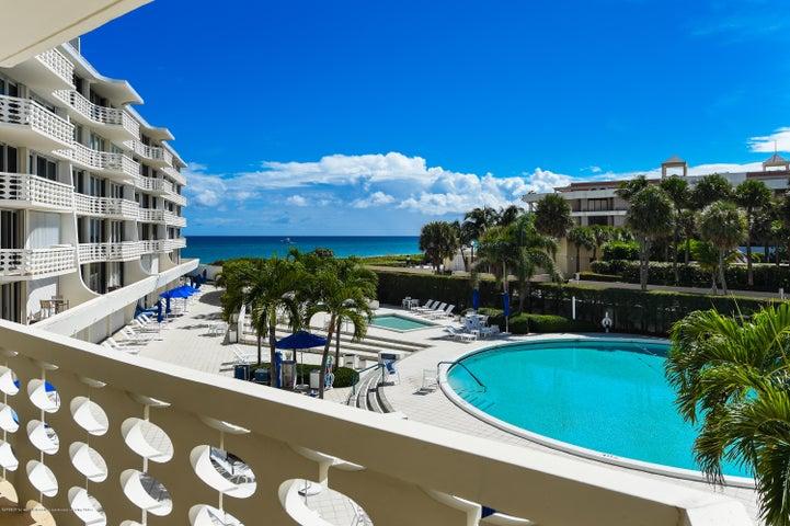 100 Sunrise Avenue 324, Palm Beach, FL 33480