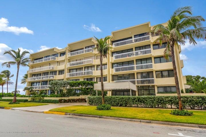 330 S Ocean Boulevard 4-B, Palm Beach, FL 33480