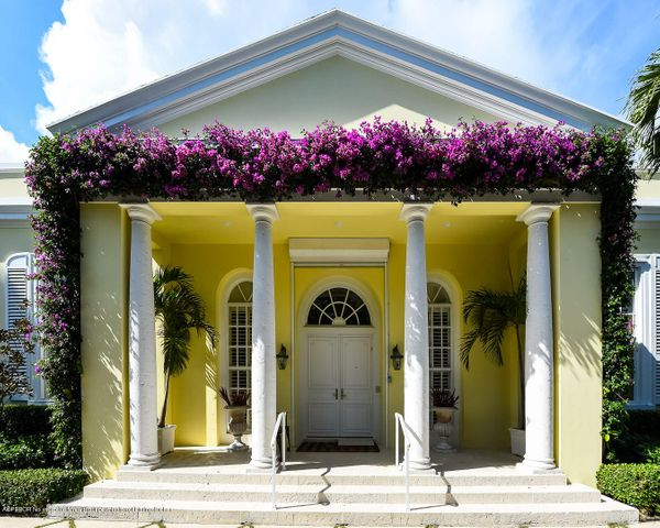 1020 N Ocean Boulevard, Palm Beach, FL 33480