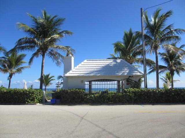 130 Reef Road, Palm Beach, FL 33480