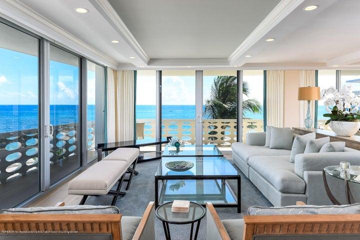 100 Sunrise Avenue 502, Palm Beach, FL 33480