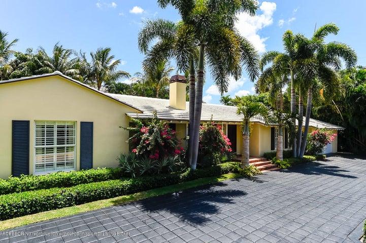 1165 N Lake Way, Palm Beach, FL 33480