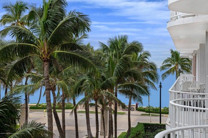 100 Worth Avenue 406, Palm Beach, FL 33480