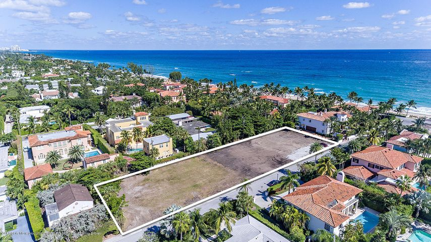 111 Atlantic Avenue, Palm Beach, FL 33480