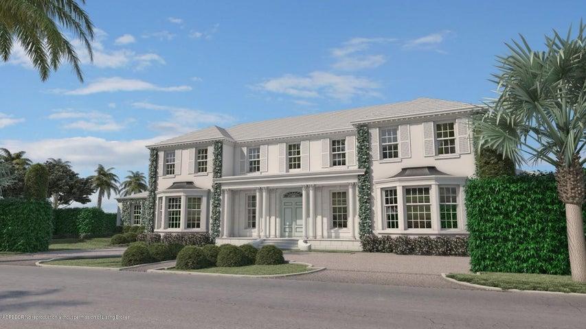 255 Emerald Lane, Palm Beach, FL 33480