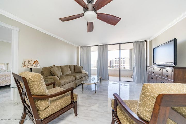 3589 S Ocean Boulevard 605, Palm Beach, FL 33480