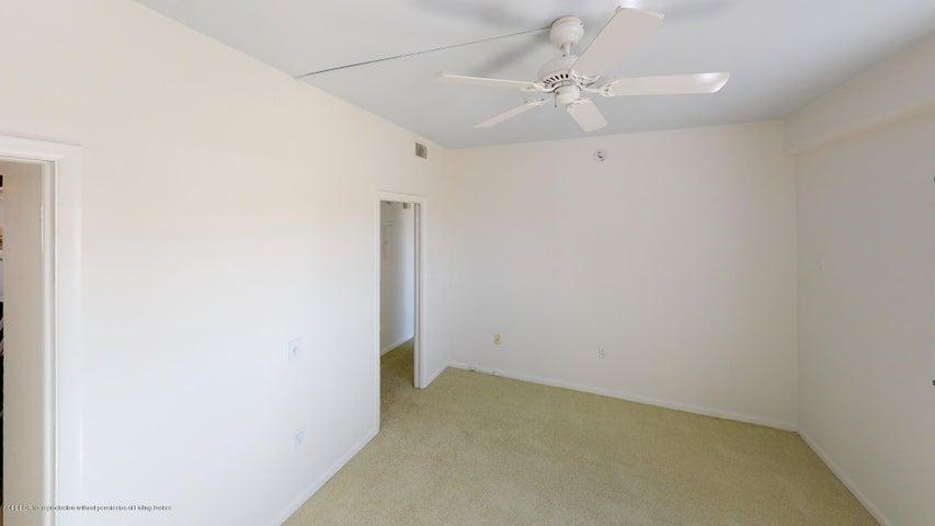 2850 S Ocean Boulevard 404