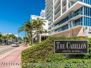 6799 Collins Avenue 103, Miami Beach, FL 33141