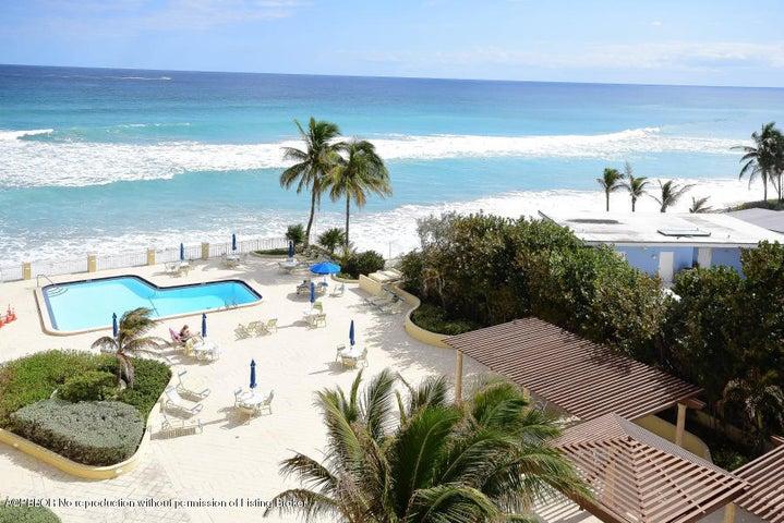 3475 S Ocean Boulevard 606-607, Palm Beach, FL 33480