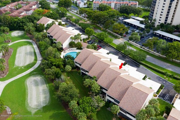 2451 Presidential Way C, West Palm Beach, FL 33401