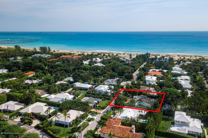 North End of Palm Beach :: K2 Realty – Palm Beach