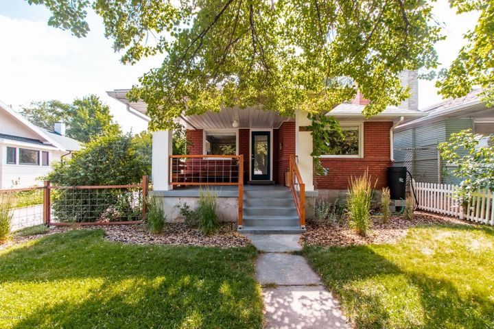 1629 S 400 East, Salt Lake City, UT 84115
