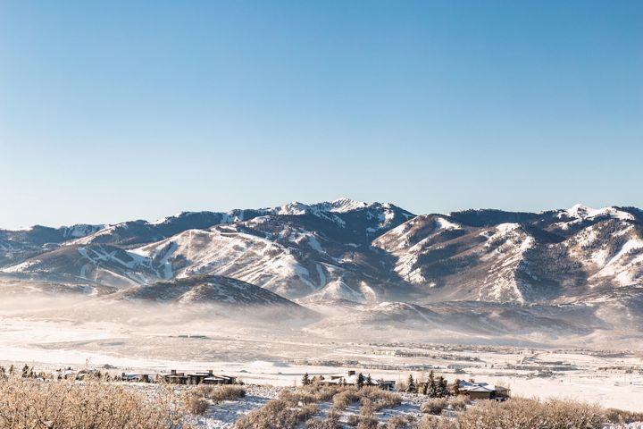 Beautiful Park City homesite with Mountain and Ski Views located in Promontory's highly coveted Promontory Ridge neighborhood. Build your dream home on this large lot of 1.77 acres. Convenient access to Promontory's North Gate and I80. Promontory's 40-plus miles of private multi-use nature trails will allow you to connect with the great outdoors to get you to the many amazing Promontory amenities. Access to Club amenities is available upon acquiring a separate Club Membership. Please see your onsite Promontory Sales Executive for further details. Membership available through separate purchase pending approval by Promontory Club.