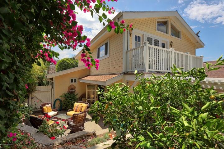 2401 Olive Avenue, La Crescenta, CA 91214