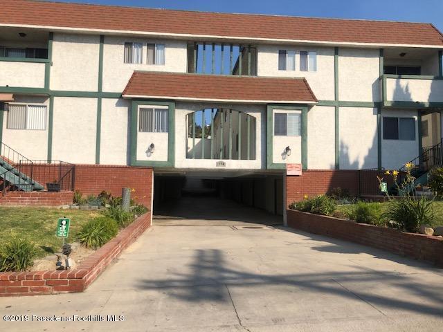 1270 Boynton Street, 5, Glendale, CA 91205