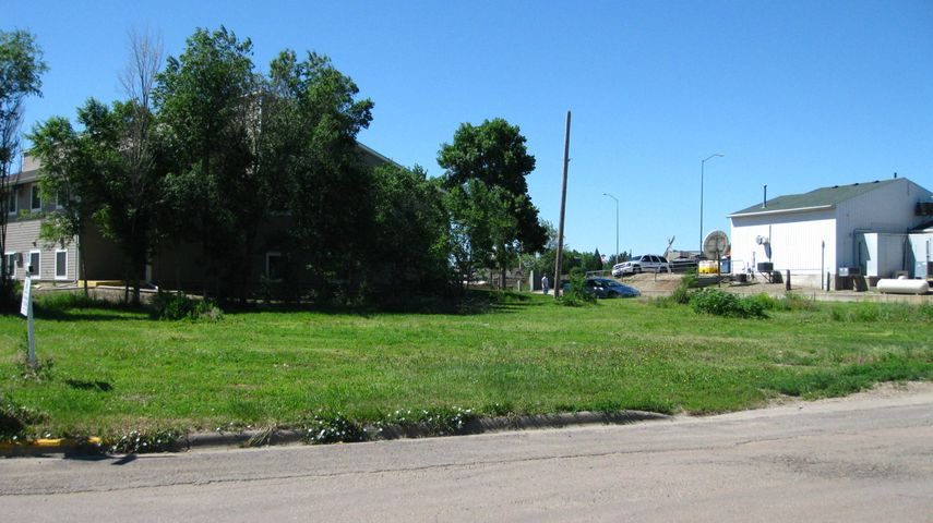 05 E 4th Avenue, Ft. Pierre, SD 57532