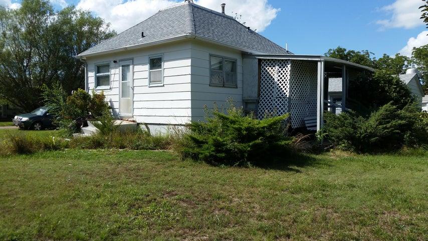 124 Blackbird Road, Pierre, SD 57501