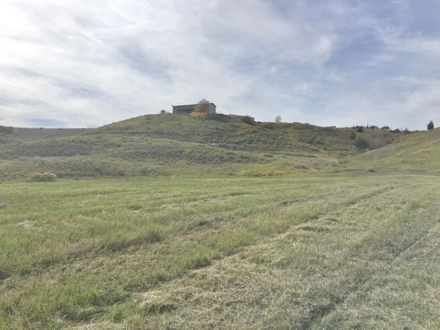 TBD Lila Court, Ft. Pierre, SD 57532