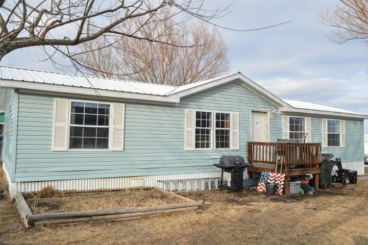 109 Polaris Ave, Pierre, SD 57501