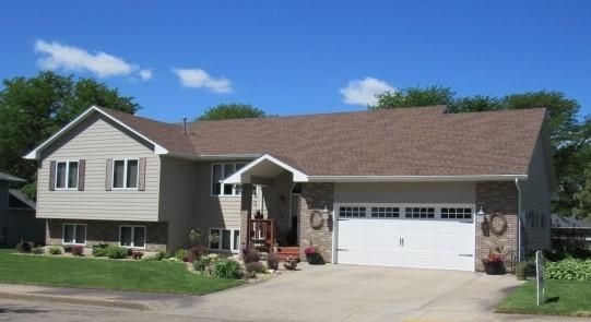 715 N Central Ave, Pierre, SD 57501