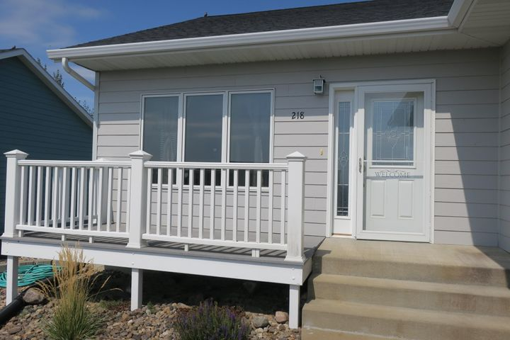 218 River View Dr, Pierre, SD 57501