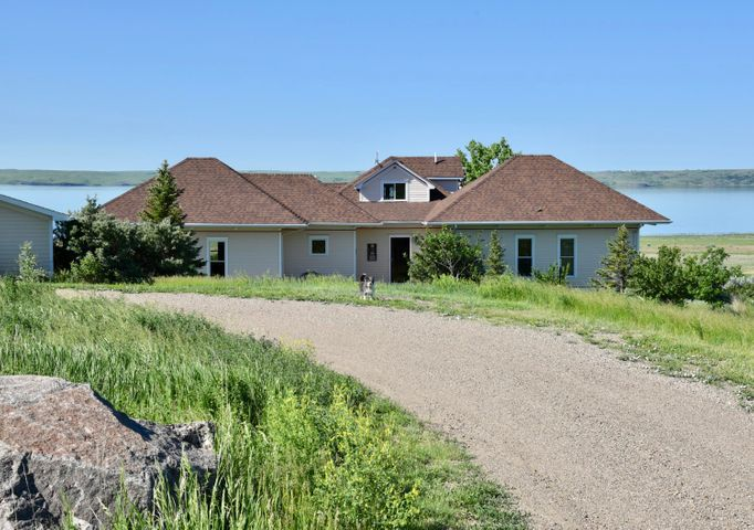 27995 200th Street, Pierre, SD 57501