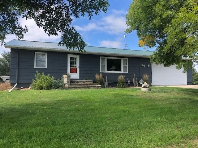 123 Grouse Road, Pierre, SD 57501