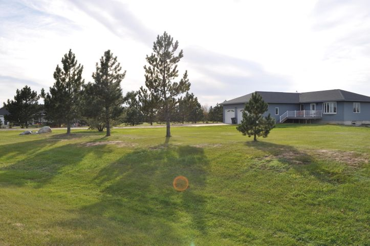 20072 Summer Place, Pierre, SD 57501