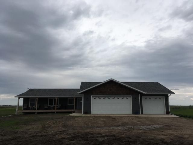 20629 Arikara Place, Pierre, SD 57501
