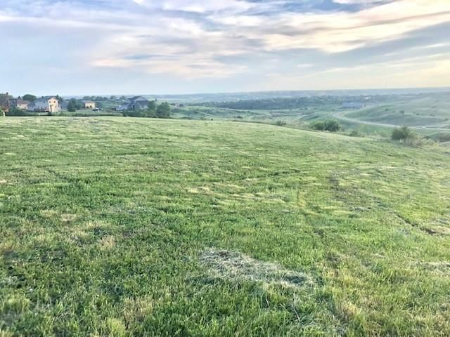 Prairie Vista Estates, 34, Pierre, SD 57501