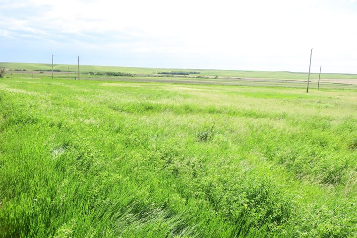 Lot 4 Runge Road, Blunt, SD 57522
