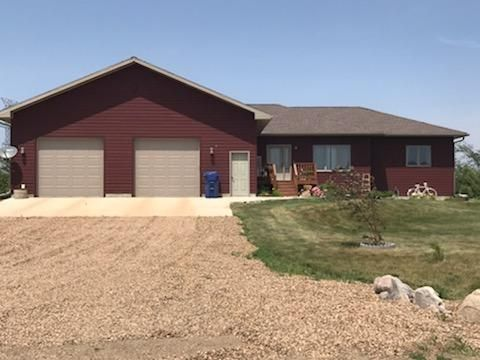 29522 Mica Place, Pierre, SD 57501