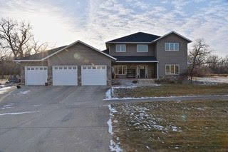 2501 Whispering Shores, Ft. Pierre, SD 57532