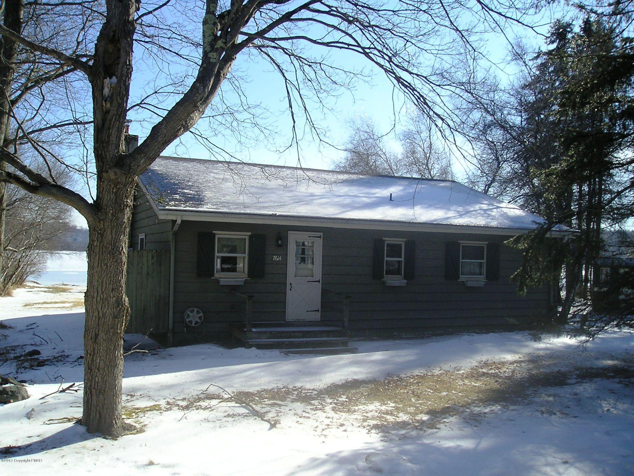 Pocono Lake, PA 18347