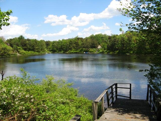 Long Pond, PA 18334