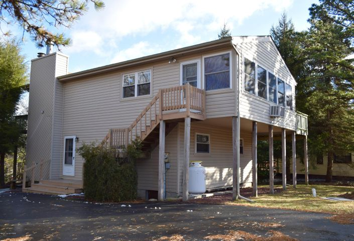 16 Nathan Way, Albrightsville, PA 18210