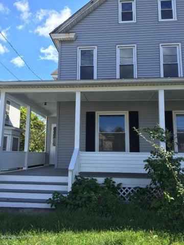 514 N Courtland St, B, East Stroudsburg, PA 18301