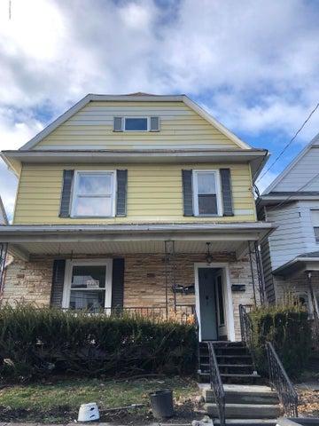 226 Stephen Ave, Scranton, PA 18505