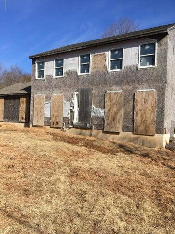 58 Parker Mew, Albrightsville, PA 12864