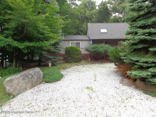 6084 Boardwalk Dr., Tobyhanna, PA 18466
