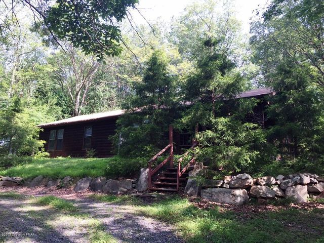 1629 Donalds Rd, Effort, PA 18330