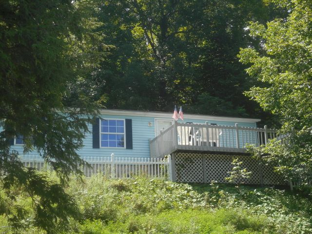 1249 Blue Mountain Circle, Saylorsburg, PA 18353