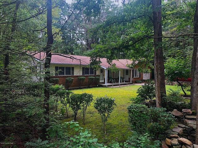 17 White Oak Rd, Nesquehoning, PA 18240