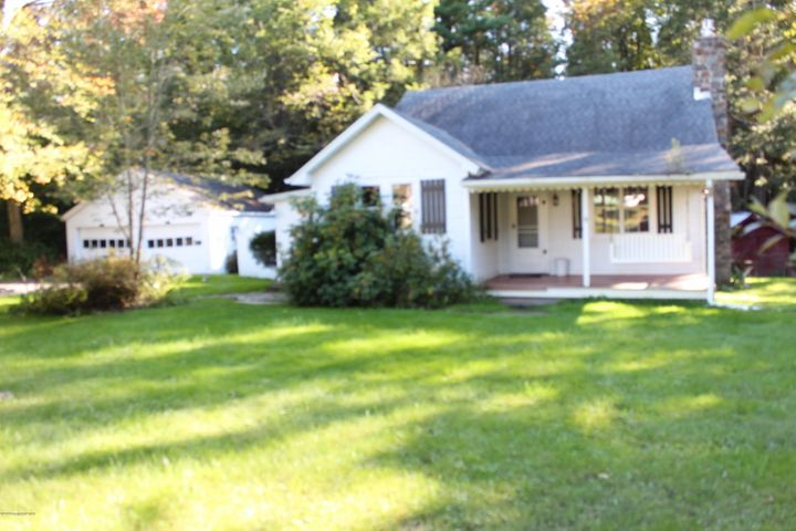 5219 Route 115, Blakeslee, PA 18610