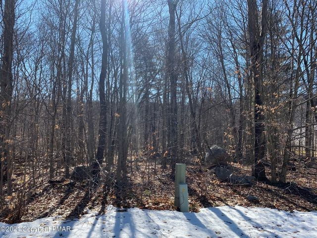 Lot 33 Scenic Dr, Blakeslee, PA 18610