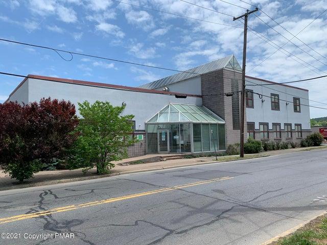 112 N Courtland St., Ste B, East Stroudsburg, PA 18301